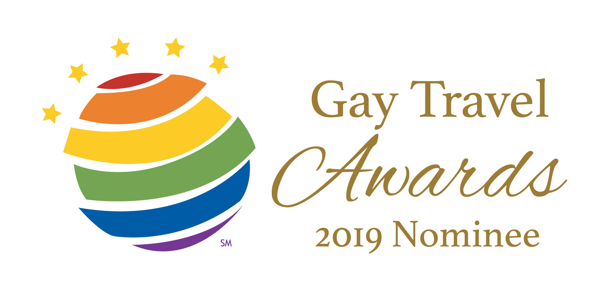 2019 Gay Travel Award Nominations Announced!